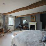 Badmington Room