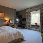 Thornbury suite