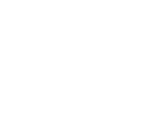 International Mini Meeting IMM comes to Bristol in 2019
